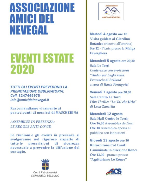 http://www.amicidelnevegal.it/wp-content/uploads/2020/07/LOCANDINA-EVENTI-ESTATE-2020--550x700.jpg